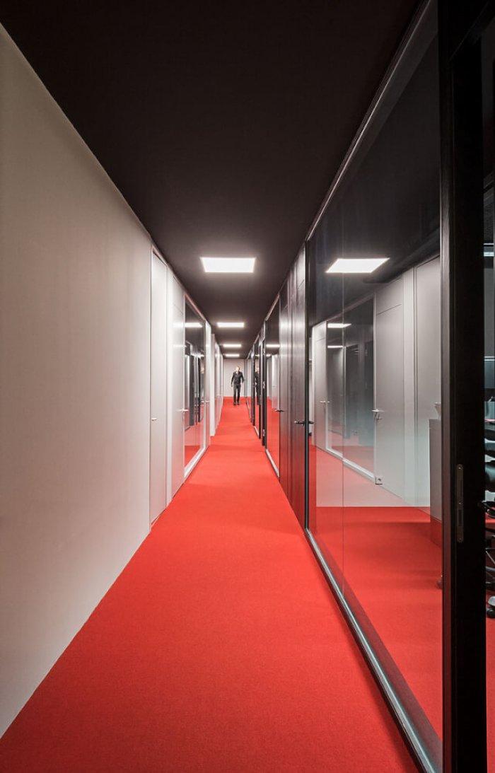 pascom GmbH & Co. KG