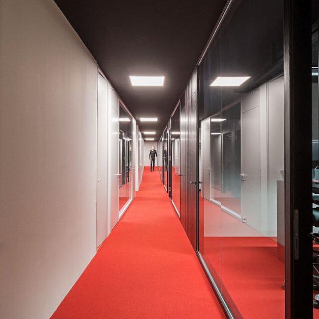 pascom GmbH & Co.KG
