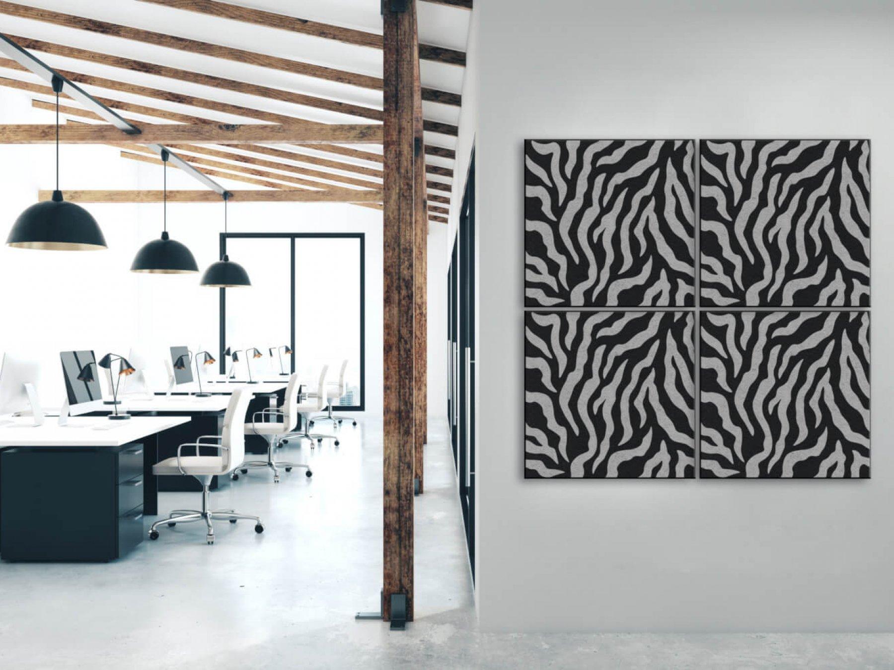 nature | zebra