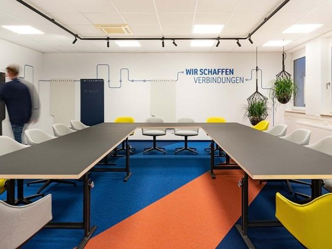 BS Bucher Systemlösungen GmbH & Co. KG