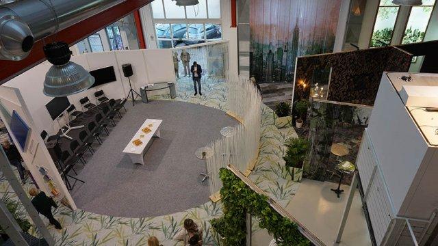 Decor Lab Interior Style
