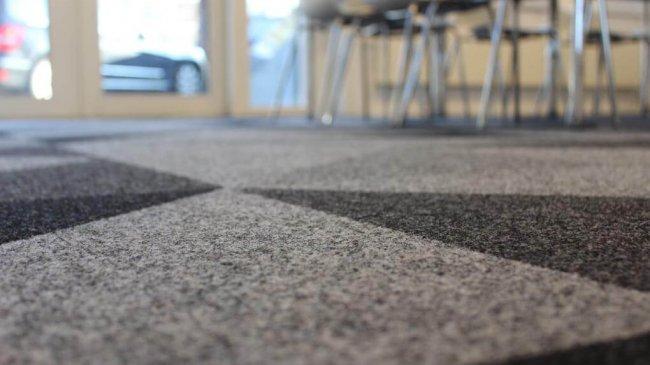 Floor Concept