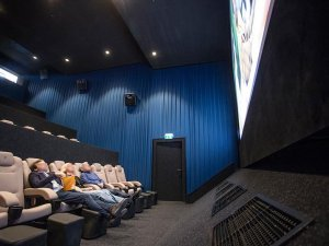 Filmpalast Rex